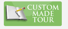 Custom made tours
